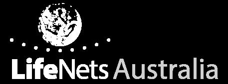 LifeNets Australia