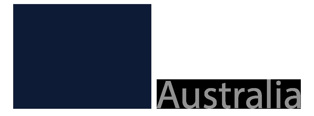 lifenets-logo-australia